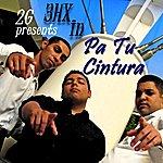 2G Pa Tu Cintura (Feat. 3hx, Diego Gonzalez, Blake Mata & Efren Mendoza)