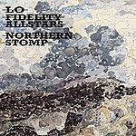Lo Fidelity Allstars Northern Stomp