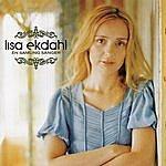Lisa Ekdahl En Samling Sanger