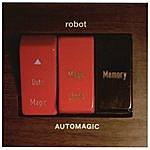 Robot Automagic