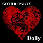 Dolly Gothic Party