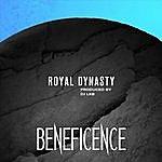 Beneficence Royal Dynasty