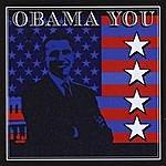 Joey Pearson Obama You