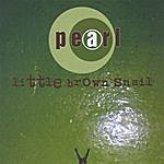 Pearl Little Brown Snail - Ep