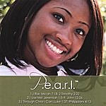 Pearl P.E.A.R.L.