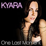 Kyara One Last Moment - Ep