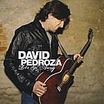 David Pedroza Let's Go Away