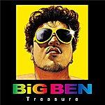 Big Ben Treasure