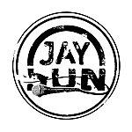 Jaysun Sudden Change