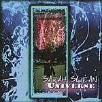 Sarah Slean Universe