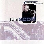 Tom Scott Priceless Jazz 16: Tom Scott