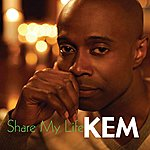 Kem Share My Life