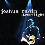 Joshua Radin Streetlight