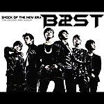Beast Shock Of The New Era (Korean Version)