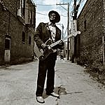 Buddy Guy Bring 'em In