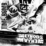 Methods Of Mayhem Time Bomb