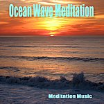 Meditation Music Ocean Wave Meditation