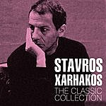 Stavros Xarhakos The Classic Collection