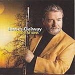 James Galway Meditations