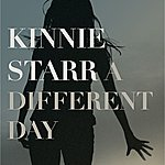 Kinnie Starr A Different Day
