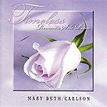 Mary Beth Carlson Timeless