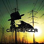 Gunslinger Early Volumes 1