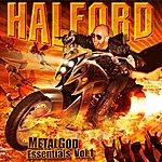 Halford Metal God Essentials - Volume 1