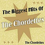 The Chordettes The Biggest Hits Of The Chordettes