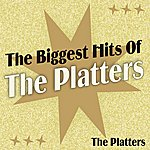 The Platters The Biggest Hits Of The Platters