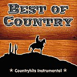 Maverick Best Of Country