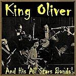King Oliver Musical Historical Documents No. 2: King Oliver