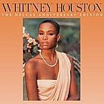 Whitney Houston Whitney Houston (The Deluxe Anniversary Edition)