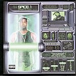 Spice 1 Immortalized (Parental Advisory)