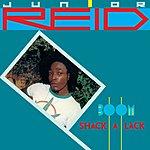 Junior Reid Boom-Shack-A-Lack