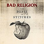 Bad Religion The Devil In Stitches