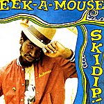 Eek-A-Mouse Skidip