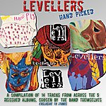 Levellers The Best Of [Remastered] (DMD - Itunes)