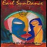 Earl SunDance My # 1