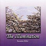 Suzanna Sifter The Illumination