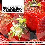 Frank Garcia Anesteciao