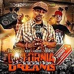 The Game California Dreams (Feat. The Game, Ya Boy & Tha VILL)