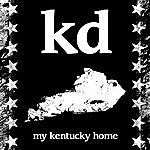 Kd My Kentucky Home