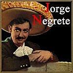 Jorge Negrete Vintage Music No. 105 - Lp: Jorge Negrete