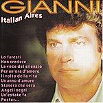 Gianni Italian Aires