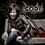 Cody Amnésie