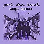 Paul Winn Lamington - Yogi Remixes