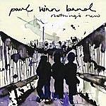 Paul Winn Nothing's New