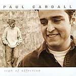 Paul Cardall Sign Of Affection (10th Anniversary)