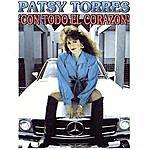 Patsy Torres Con Todo El Corazon