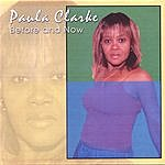 Paula Clarke Before And Now